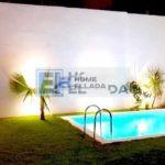 Продажа - дом в Афинах (Халандри - мэрия) 90 м²