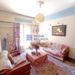 Продажа - Квартира 53 м² Афины (Халандри)