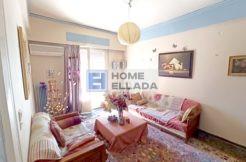 Πώληση - Διαμέρισμα 53 τ.μ. Αθήνα (Χαλάνδρι)