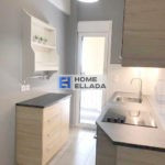 50 m² apartment for sale in Athens (Zografu)