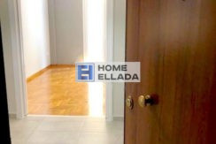 50 m² apartment for sale in Athens (Zografu)