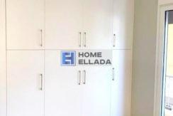Πωλείται διαμέρισμα 50 τ.μ. στην Αθήνα (Ζωγράφου)