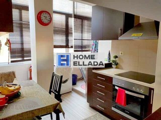 For Sale in Hilton Apartment 78 m² (Athens Center)