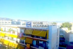 Sale - Apartment 70 m² near the metro in Moschato (Athens)