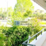 Sale, apartment in Athens 70 m² (Glyfada)
