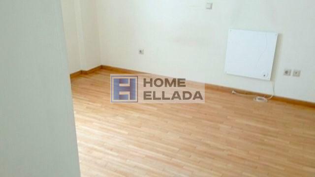 Продажа, квартира в Афинах 75 м² (Калифея)