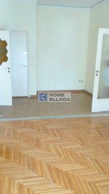 Πώληση, διαμέρισμα στην Αθήνα 75 τ.μ. (Καλλιθέα)