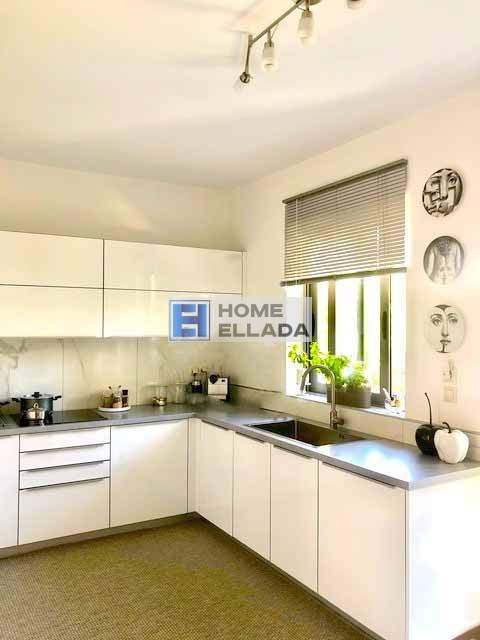 Sale - 168 m² Property by the sea Athens (Voula)