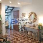 SALE - APARTMENT 170 m² Zografu (Athens)