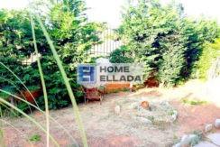 Продажа - Квартира 130 м² в Лагониси (Аттика)