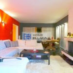 Продажа квартиры в Афинах 128 м² (Като Халандри)