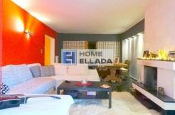 Διαμέρισμα προς πώληση στην Αθήνα 128 τ.μ. (Κάτω Χαλάνδρι)