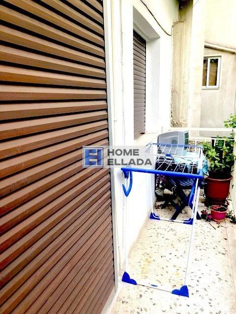 ПРОДАЖА - СТУДИЯ 31 м² Афины Илисия (Зографу)