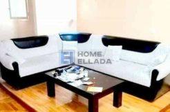 出售-雅典公寓84m²(Kolonaki)