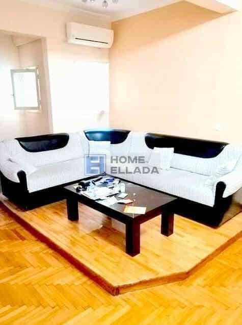 For Sale - Apartment in Athens 84 m² (Kolonaki)