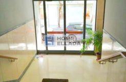 Продажа - квартира в Афинах 84 м² (Колонаки)