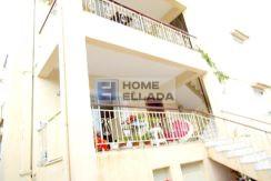 Продажа - дом Афины 326 м² (Като Кифисия)