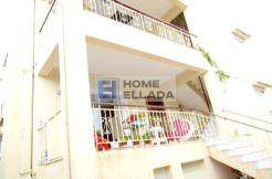 Sale - Athens house 326 m² (Kato Kifissia)