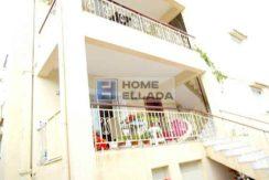 Продажа - дом Афины (Като Кифисия) 326 м²