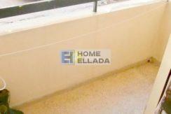 Продажа - Студия 37 м² в Зографу Илисия (Афины)