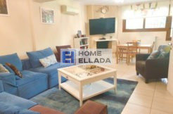Sale, townhouse in Athens 235 m² (Vari - Varkiza)