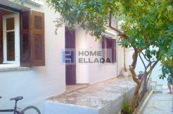 Πώληση - Διαμέρισμα 69 τ.μ., κοντά στο Μετρό Νέος Κόσμος (Αθήνα)
