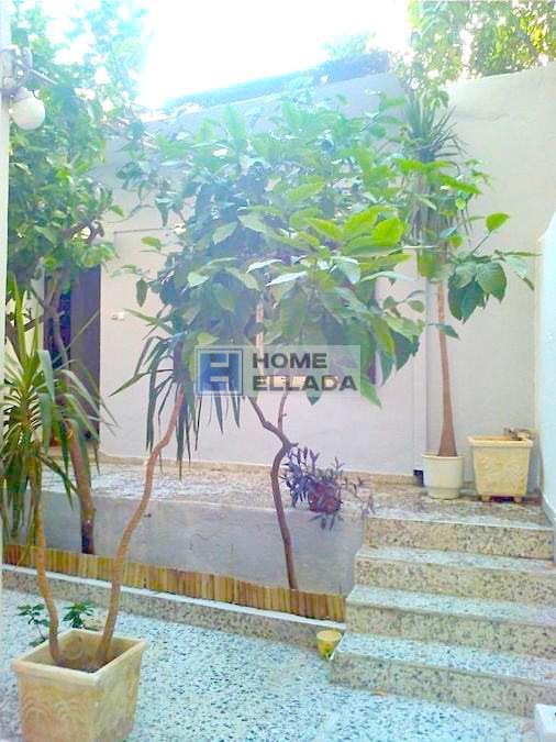 Продажа - Квартира 69 м², у Метро Неос Козмос (Афины)