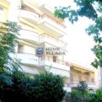 Sale - 85 m² apartment in Moschato (Athens) by metro