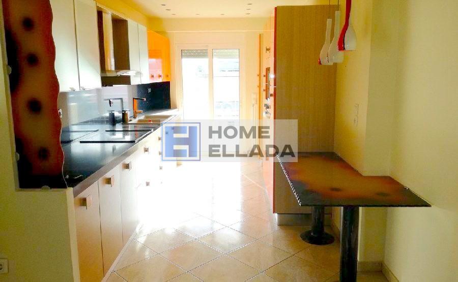 ПРОДАЖА - Квартира 92 м² Мосхато (Афины)