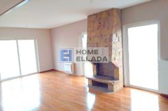 Apartment for sale in Athens 105 m² (Hallandry - City Hall)
