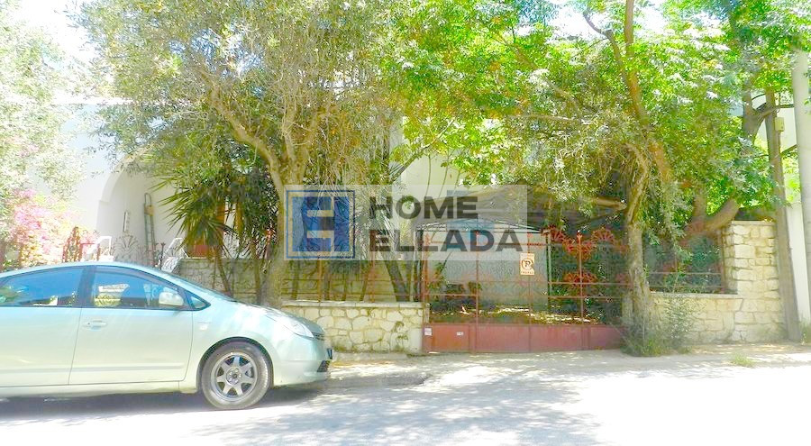 ПРОДАЖА - ДОМ 165 м² Холаргос (Афины)