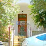 SALE - HOUSE 165 m² Holargos (Athens)