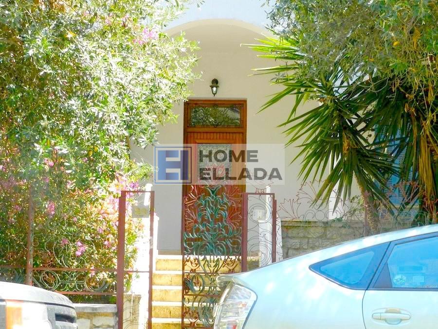 SALE - HOUSE 165 m² Holargos (Athens)