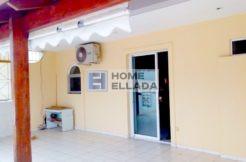 Sale - Apartment 60 m² in Acharnes (Athens)