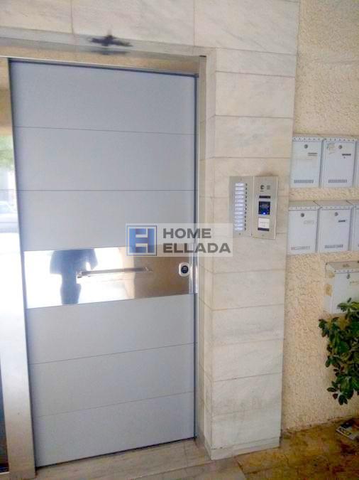 Продажа - Квартира 60 м² в Ахарнес (Афины)