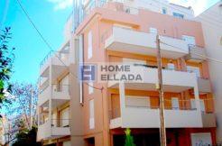 Πώληση - Διαμέρισμα 41 τ.μ., Χαλάνδρι (Αθήνα)