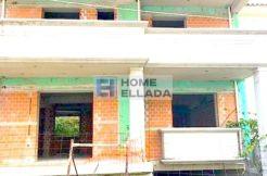 For Sale, Townhouse Athens (Hallandry Patima) 147 m²