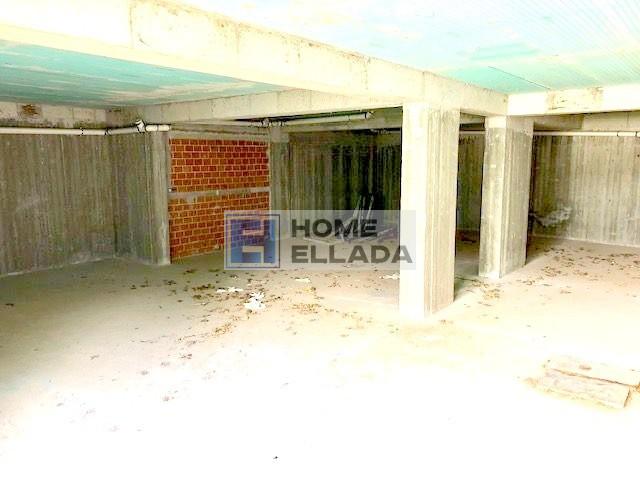 Продажа, таунхаус Афины (Халандри Патима) 147 м²