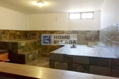 House in Athens (Alimos) - for sale 500 m²