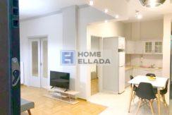Продажа - Квартира 72 м² в Калифея (Афины)