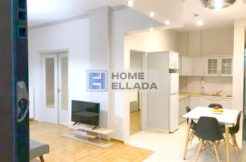 Sale - Apartment 72 m² in Kallithea (Athens)
