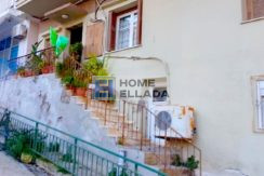 Cheap Apartment - For Sale In Athens (Kesaryani) 52 m²