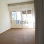 70 m² apartment for sale in Athens (Nea Smyrni - center)
