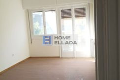 70 m² apartment for sale in Athens (Nea Smyrni - center)