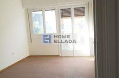 70 м² квартира - продажа в Афинах (Неа Смирни - центр)