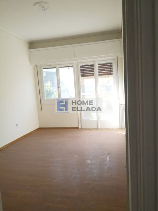70 m² apartment - sale in Athens (Nea Smyrni - center)