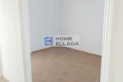 Πωλείται διαμέρισμα 70 τ.μ. στην Αθήνα (Νέα Σμύρνη - κέντρο)