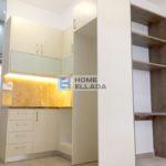 Sale - Apartment 50 m² in Neos Cosmos (Athens)