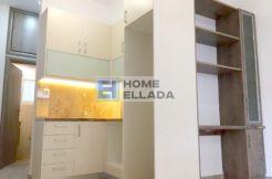 Πώληση - Διαμέρισμα 50 τ.μ. στον Νέο Κόσμο (Αθήνα)