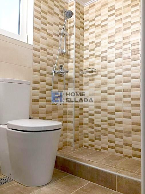 Продажа - Квартира 50 м² в Неос Козмос (Афины)